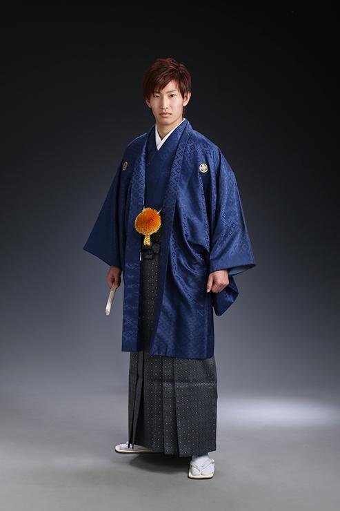 羽織袴Aランク_001