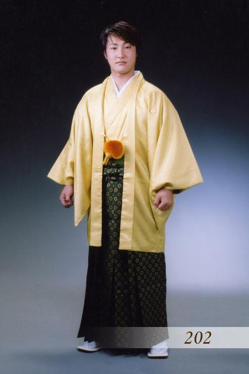 羽織袴Aランク_002