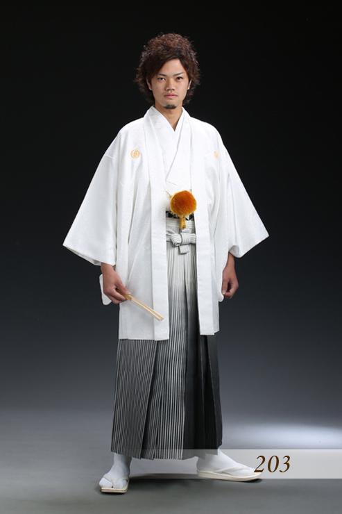 羽織袴Aランク_003