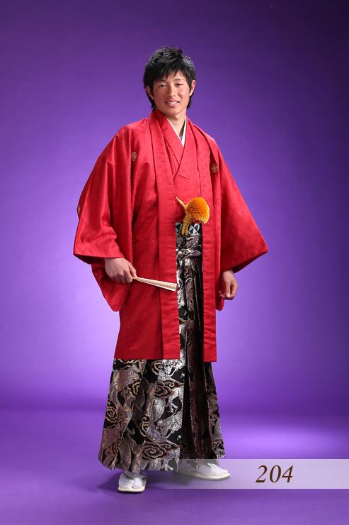 羽織袴Aランク_004