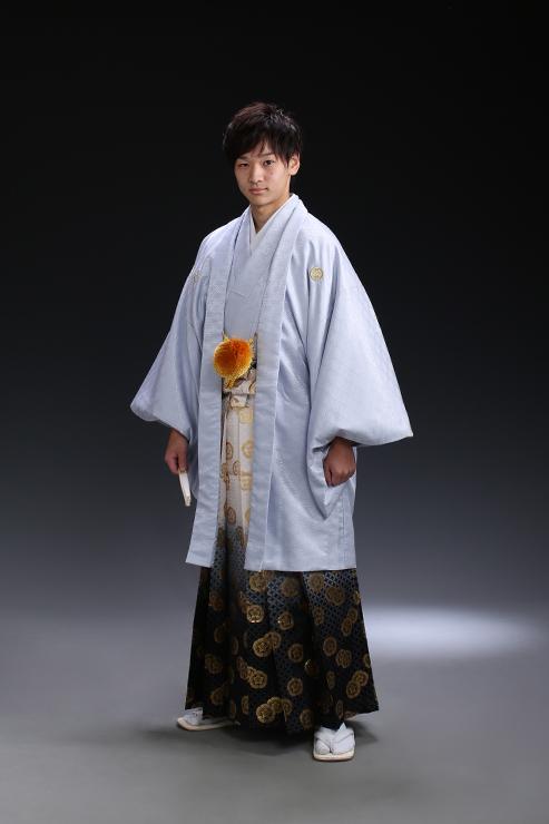 羽織袴Aランク_005