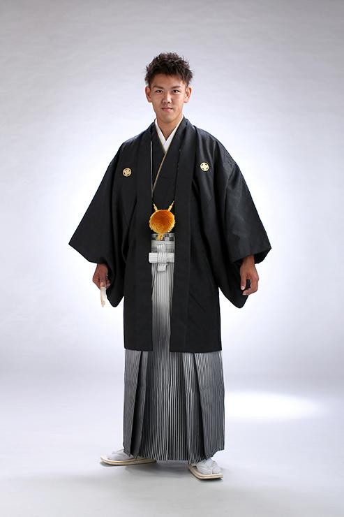 羽織袴Aランク_006