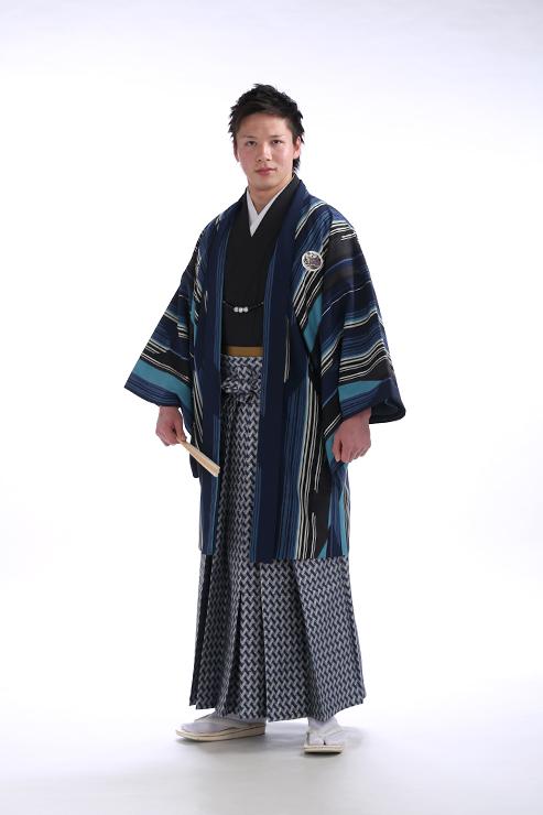 羽織袴Sランク_001