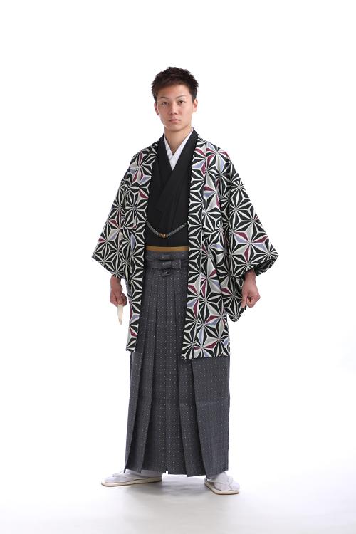 羽織袴Sランク_003